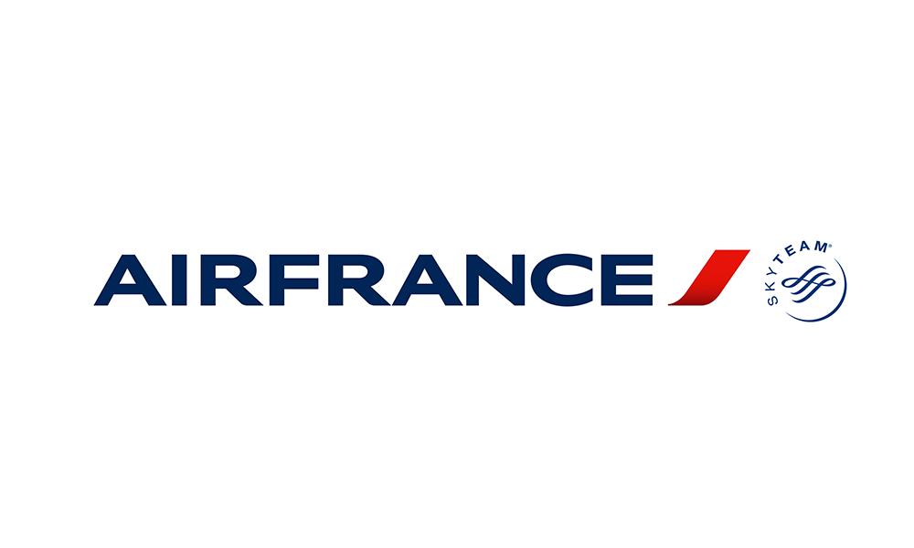 La finance chez Air France