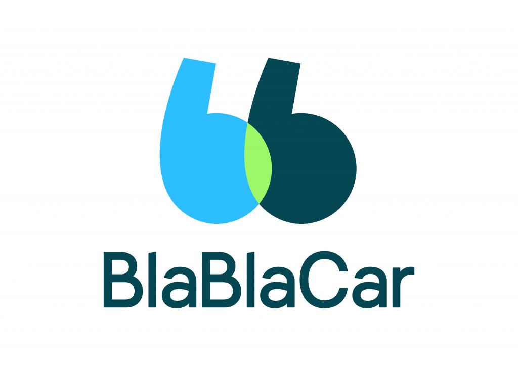 Le corporate finance chez Blabla Car