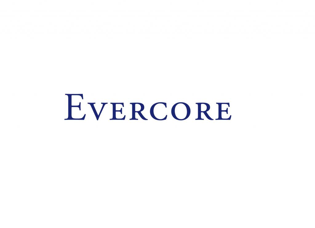 Evercore banque