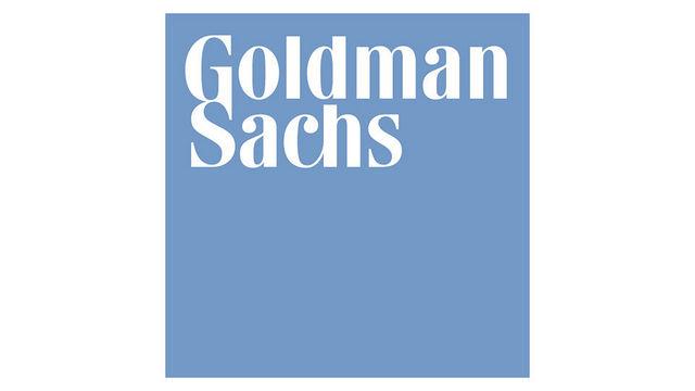 M&A Goldman Sachs
