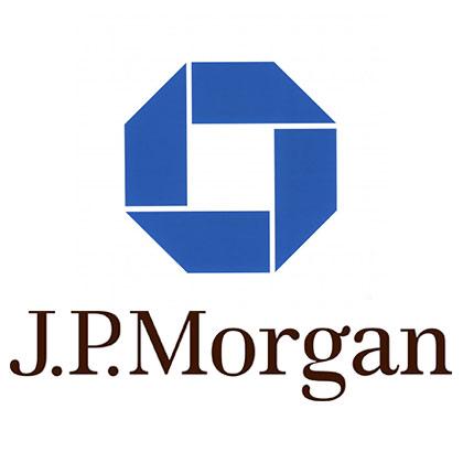 Fusion Acquisition avec JP Morgan