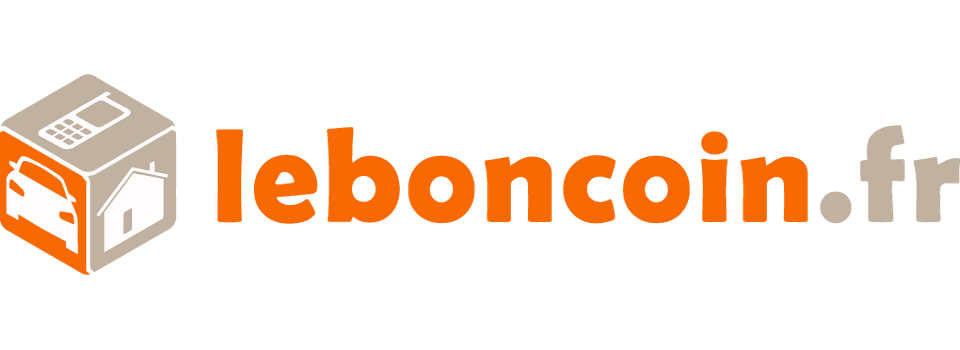 Corporate finance chez LeBonCoin
