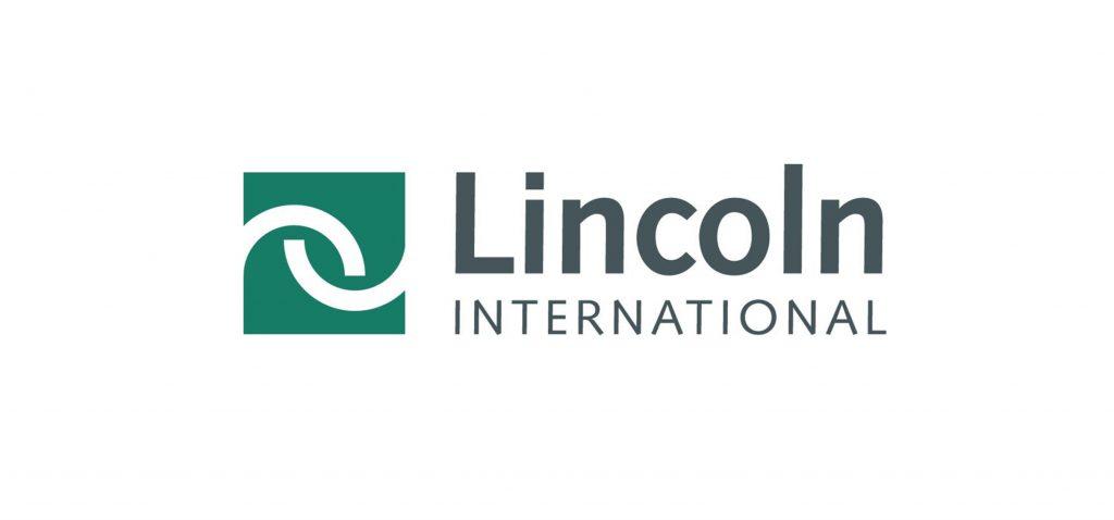 Lincoln Fusion Acquisition