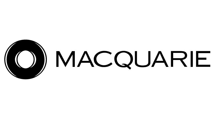 Macquire fusion acquisition