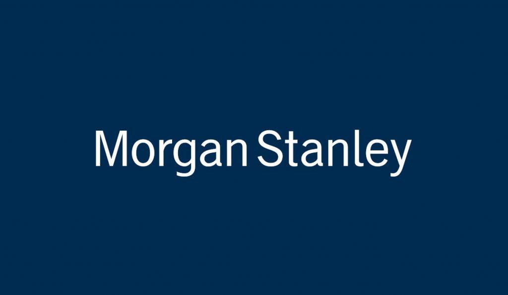 Morgan Stanley Fusion Acquisition