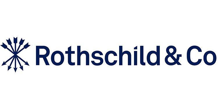 Banque Rothschild Fusion Acquisition