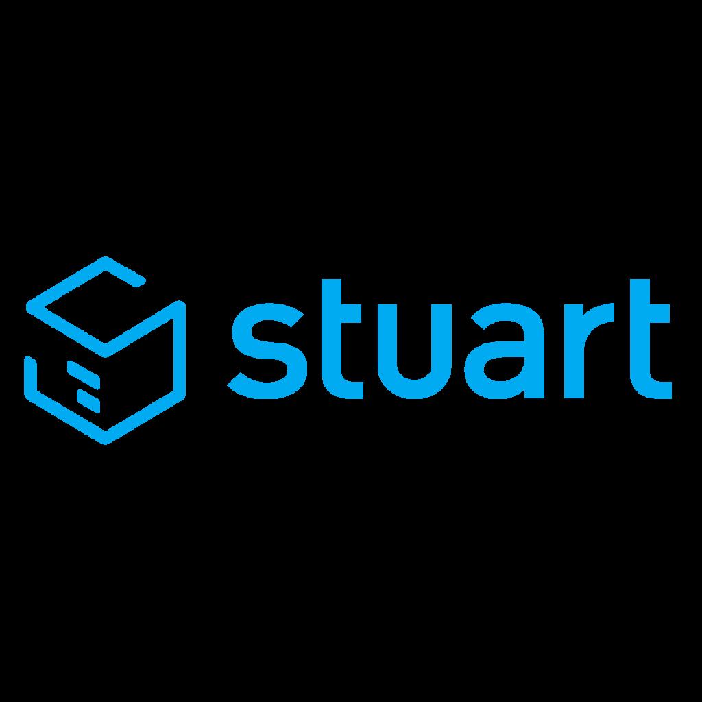 Stuart et la finance