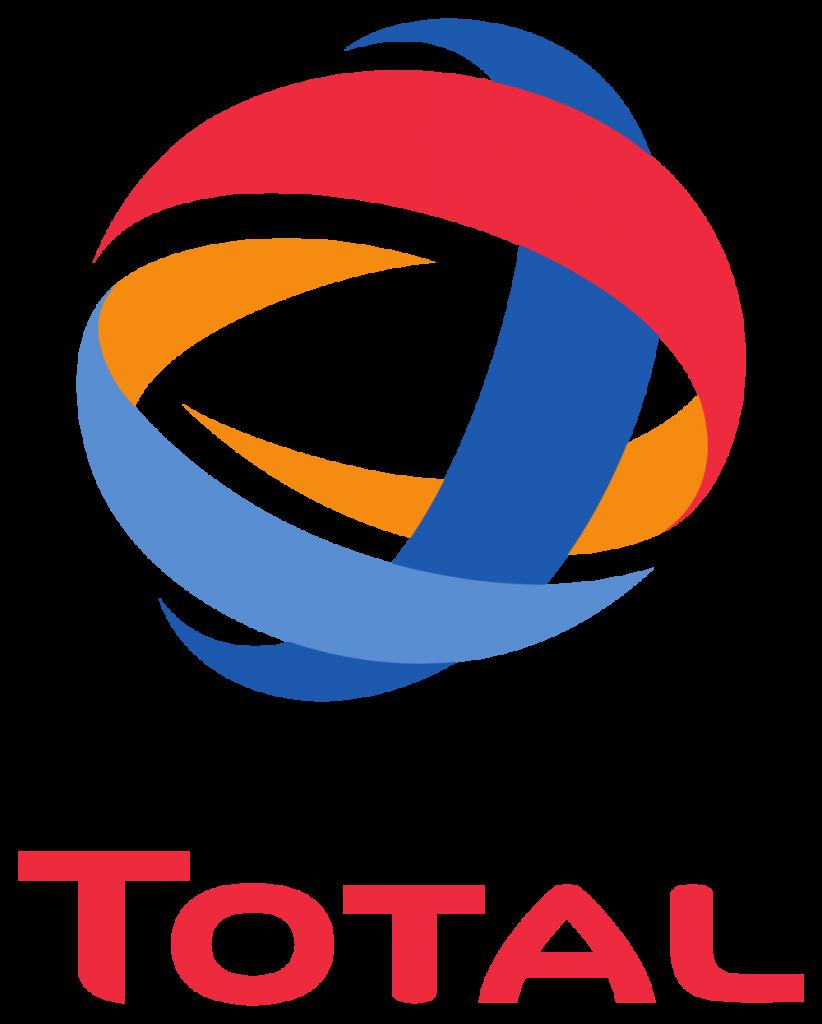 Total et le corporate finance