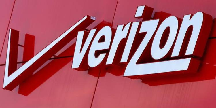 fusion acquisition Verizon