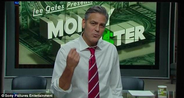 Money Monster 2021