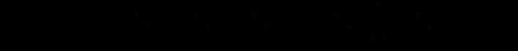 Formule de DCF sans valeur terminale