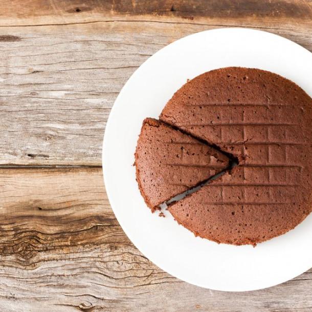 Les dividendes et la part de gâteau